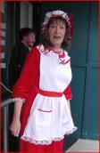 Kinderen Daycare Centre - Judy