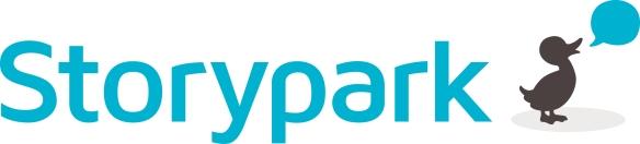 NNmZz7EyN31sQLDy3LEVmw-Storypark_logo