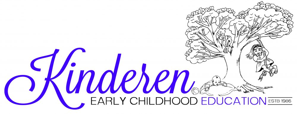 Kinderen Early Childhood Education